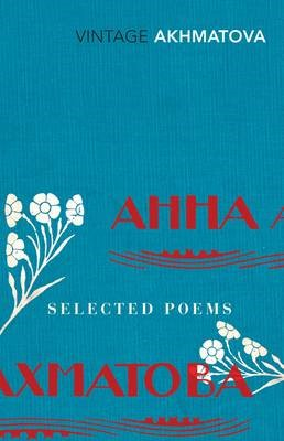 Selected Poems -