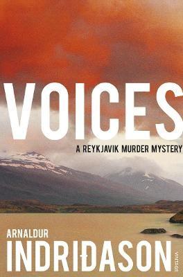 Voices -