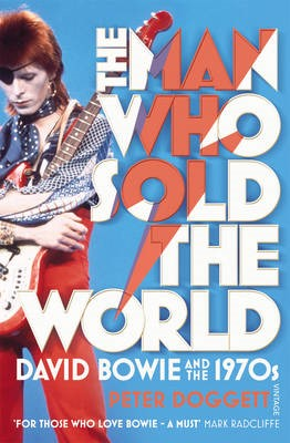 The Man Who Sold The World -