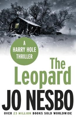 The Leopard -