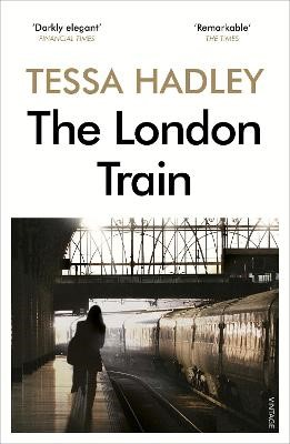 The London Train -