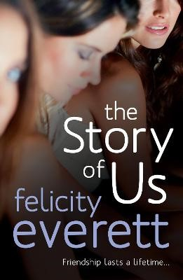 The Story of Us -