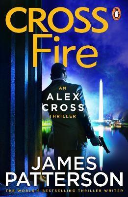Cross Fire -