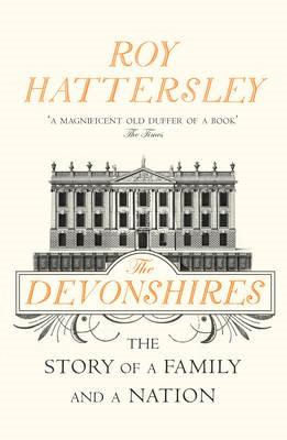 The Devonshires -