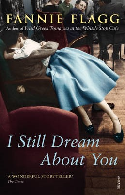 I Still Dream About You -