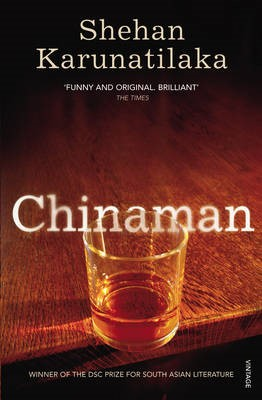 Chinaman - pr_161623