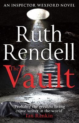 The Vault -