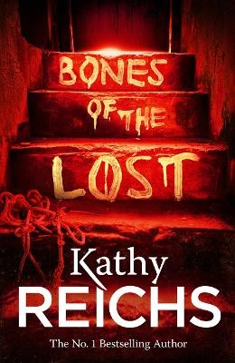 Bones of the Lost -
