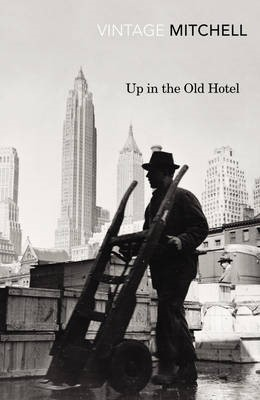 Up in the Old Hotel -