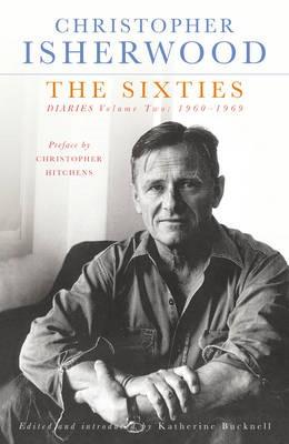 The Sixties -