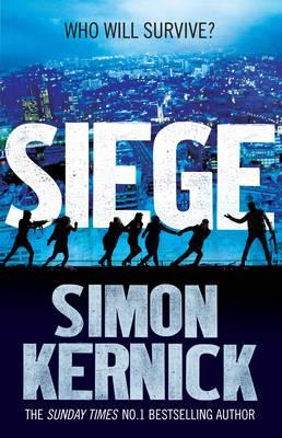 Siege -