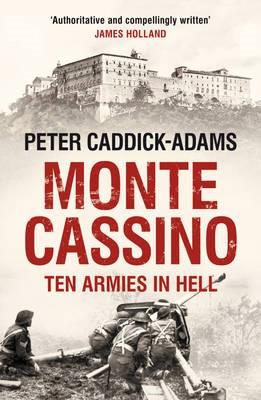 Monte Cassino - pr_60789