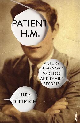 Patient H.M. - pr_317376