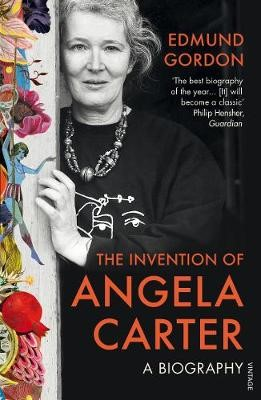 The Invention of Angela Carter - pr_124875