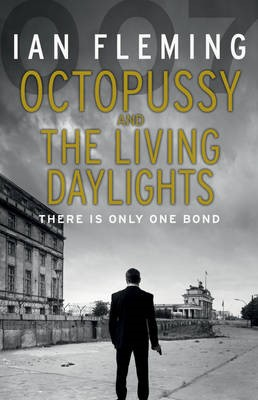 Octopussy & The Living Daylights - pr_165597