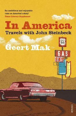 In America -
