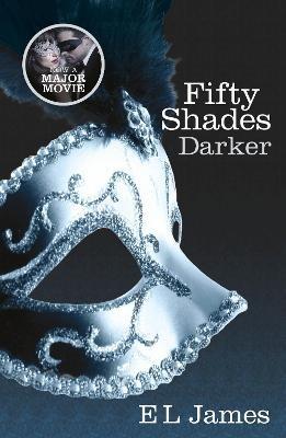 Fifty Shades Darker -