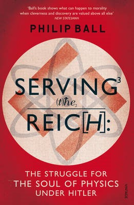 Serving the Reich -