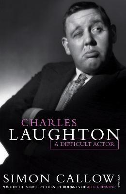 Charles Laughton -
