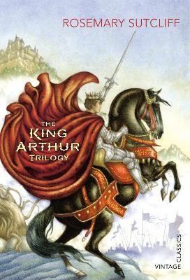 The King Arthur Trilogy -