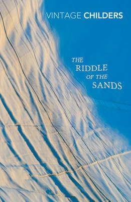The Riddle of the Sands -
