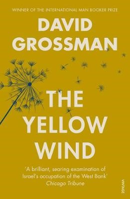 The Yellow Wind -