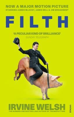 Filth -