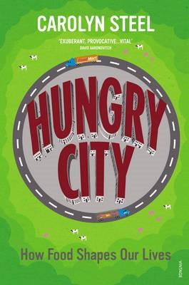 Hungry City - pr_363054