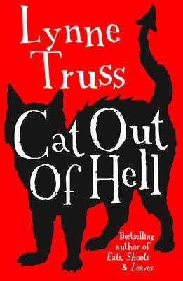 Cat out of Hell -