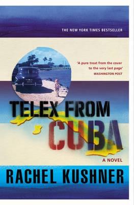 Telex from Cuba - pr_120391