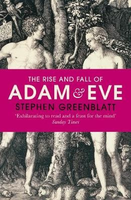 The Rise and Fall of Adam and Eve - pr_122080