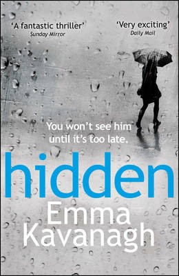 Hidden - pr_120150