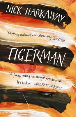 Tigerman -