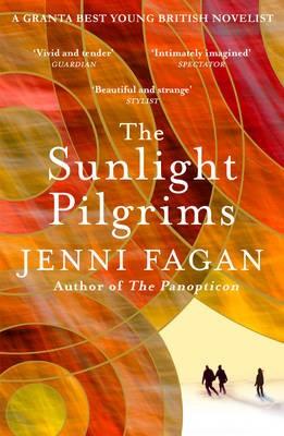 The Sunlight Pilgrims -