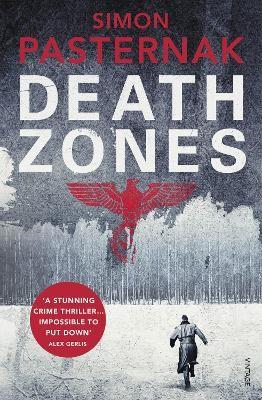Death Zones - pr_348405
