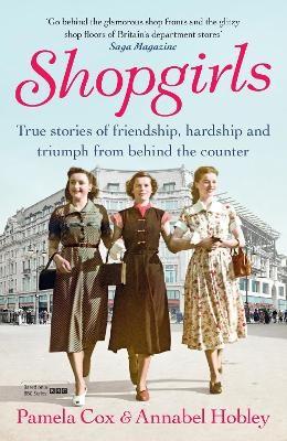 Shopgirls - pr_120991