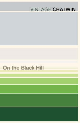On The Black Hill - pr_351093