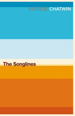 The Songlines - pr_358884