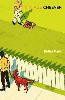 Bullet Park -