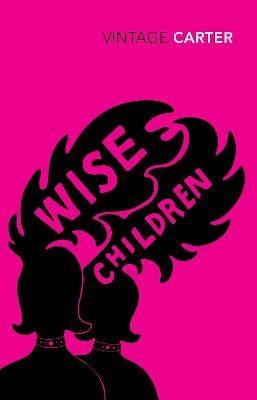 Wise Children - pr_169250