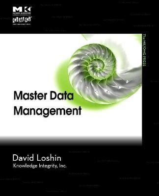 Master Data Management -