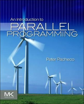 An Introduction to Parallel Programming -