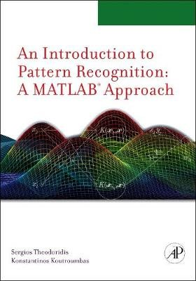 Introduction to Pattern Recognition - pr_305271