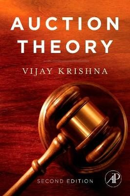 Auction Theory -