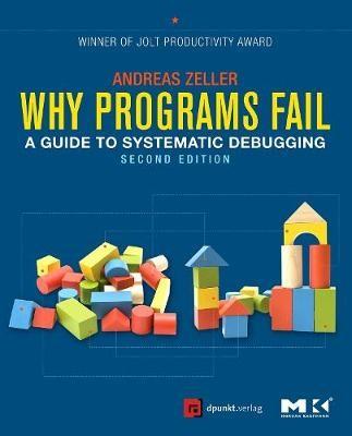 Why Programs Fail - pr_305272