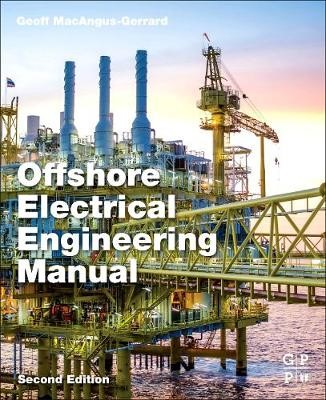 Offshore Electrical Engineering Manual -