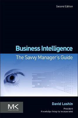 Business Intelligence -