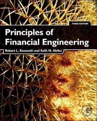 Principles of Financial Engineering - pr_305279