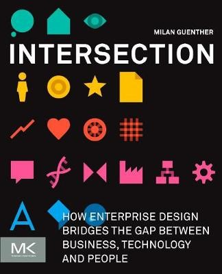 Intersection -