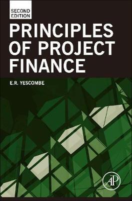 Principles of Project Finance - pr_1575